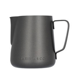 Barista & Co Core Milk Jug