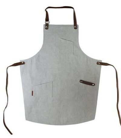 St. Anthony Industries Apron